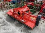 Mulchgerät & Häckselgerät des Typs Vigolo MX 280 in Burgkirchen