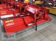 Vigolo MX/R 280 Front/Heck Mulchgerät & Häckselgerät