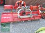 Mulchgerät & Häckselgerät des Typs Vogel & Noot EUROCUT ECS280GE в Mindelheim