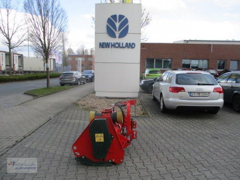 Mulchgerät & Häckselgerät des Typs Vogel & Noot Master Cut 180, Vorführmaschine in Altenberge (Bild 1)