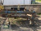 Mulchgerät & Häckselgerät des Typs Vogel & Noot Sonstige in Klagenfurt