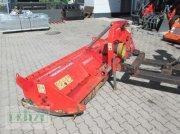 Mulchgerät & Häckselgerät tip Vogel & Noot TSA L/ 250, Gebrauchtmaschine in Bruckmühl