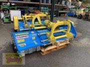 Mulchgerät & Häckselgerät типа Zanon TRV-PRO 2250, Vorführmaschine в Kötschach