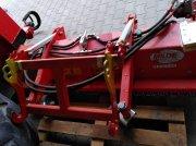 Mulchgerät & Häckselgerät des Typs Zilli 2907.160, Gebrauchtmaschine in Amberg