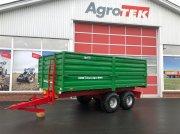 Agro STBT 11 Muldenkipper