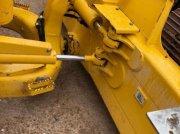 Ausa D 1000 AP Muldenkipper