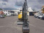 Bell B30E 6x6 Muldenkipper