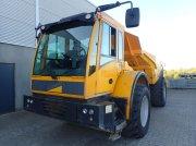 Muldenkipper tip Bergmann 3012 Dumper, Gebrauchtmaschine in Skive