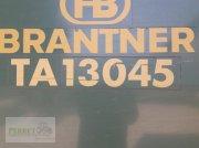 Muldenkipper tip Brantner TA 13045, Gebrauchtmaschine in Neubeuern
