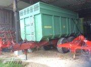 Brantner Ta 20050 A Muldenkipper