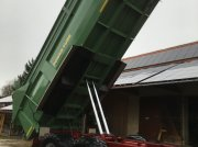Brantner TA 23065 Stabilator Muldenkipper
