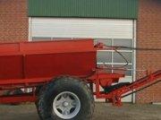 Bredal B70 Sandvogn Muldenkipper