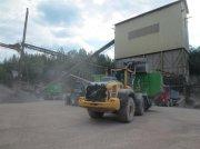 Muldenkipper tip Demmler TSM-200-6L 20-TON, Gebrauchtmaschine in Nørre Nebel