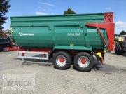 Farmtech DURUS 1600 Muldenkipper