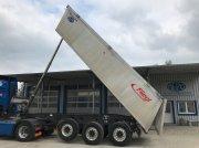 Muldenkipper типа Fliegl KIPPMULDE 4470kg Leergewicht EZ 2017, Gebrauchtmaschine в Großkarolinenfeld bei Rosenheim / B15