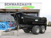 Muldenkipper des Typs Fliegl Stone-Master 252 Pro, Gebrauchtmaschine in Gampern