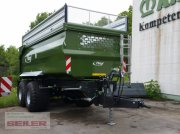 Fliegl TMK 256 FOX Muldenkipper