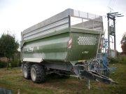Fliegl TMK 264 Muldenkipper