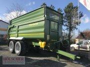 Muldenkipper типа Fortuna FTM 200/6.5/40 km/h, Neumaschine в Warendorf