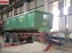 Muldenkipper des Typs Hawe Muldenkipper HI 24000 MK in Rollwitz