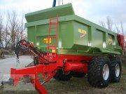 Muldenkipper des Typs Hilken HI 5000 BM oder HI 5300 HM Leasingangebot Baumulden!, Neumaschine in Lentzke