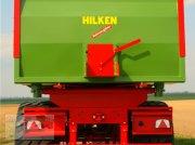 Hilken MKXL 7500 Muldenkipper