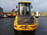 Hydrema 912D Muldenkipper