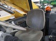 Hydrema 912F Muldenkipper