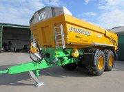 Joskin KTP 22/50 Traktor - Mulde Kipper Nr.: 967 Muldenkipper