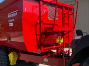 Muldenkipper типа Krampe Big Body 500 Premium, Gebrauchtmaschine в Creglingen