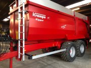 Krampe Big Body 640 Muldenkipper