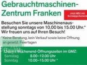 Muldenkipper des Typs Krampe HP 20 Halfpipe *Miete ab 179€/Tag*, Gebrauchtmaschine in Bamberg