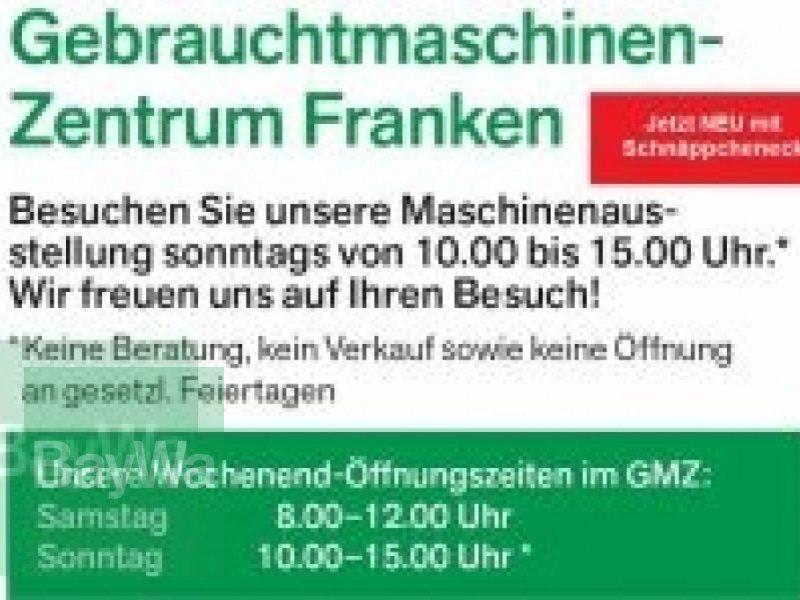 Muldenkipper a típus Krampe HP 20 Halfpipe *Miete ab 179€/Tag*, Gebrauchtmaschine ekkor: Bamberg (Kép 1)