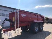 Muldenkipper типа Krampe SK550 Hardox Interne Nr. 80302, Neumaschine в Greven