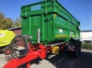 Kröger Agroliner MUK 303 Muldenkipper