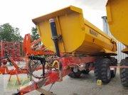 Muldenkipper tip Metaltech MAMMUT PBN20R, Gebrauchtmaschine in Schenkenberg