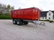 Muldenkipper типа Palms 1622 SB NY 2020 MODEL, Gebrauchtmaschine в Slagelse