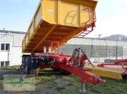 PRONAR Baumulde T 701 Muldenkipper