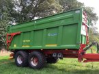 Muldenkipper des Typs PRONAR T669/1 in Itterbeck
