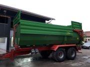 PRONAR T700 Muldenkipper