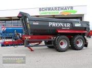 Muldenkipper des Typs PRONAR T701HP Tandem, Neumaschine in Gampern