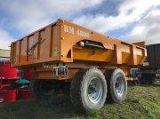 Rolland BM 4800 TP Muldenkipper