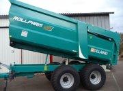 Rolland Roll farm 5025 Muldenkipper