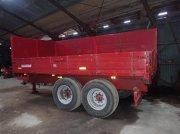 Sonstige 12 tons med bremser Muldenkipper