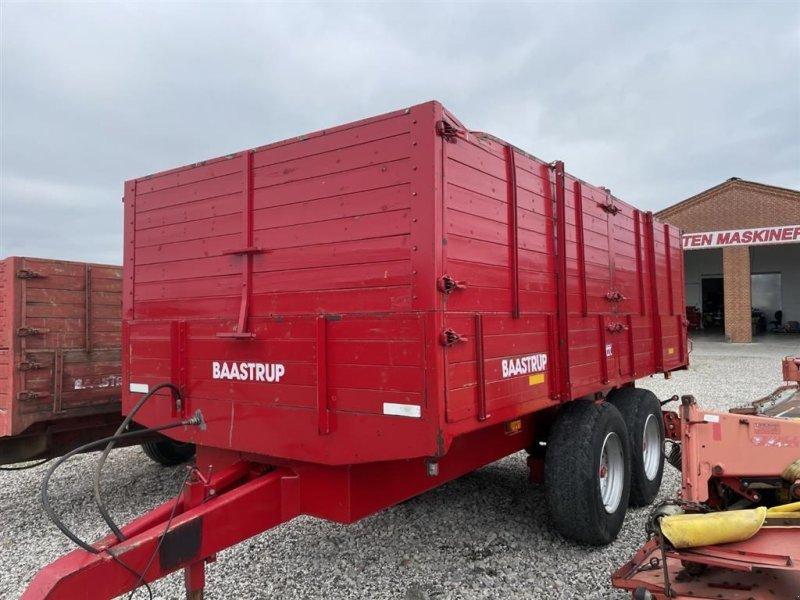 Muldenkipper типа Sonstige 12 tons, Gebrauchtmaschine в Hadsten (Фотография 1)