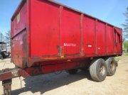 Muldenkipper typu Sonstige 16 tons dæk 425-65-22,5, Gebrauchtmaschine v Nørre Nebel