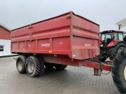 Muldenkipper типа Sonstige 16 tons PÅ VEJ HJEM!, Gebrauchtmaschine в Aalestrup