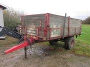 Sonstige 6,5 Ton uden bremser Muldenkipper