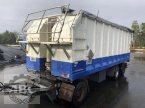 Muldenkipper of the type Sonstige AL67/1020T/26/2 in Aurich-Sandhorst