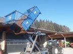 Muldenkipper des Typs Sonstige AS Marston 8ton in Villach/Zauchen